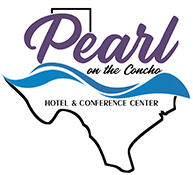 Pearl on the Concho - Homepage