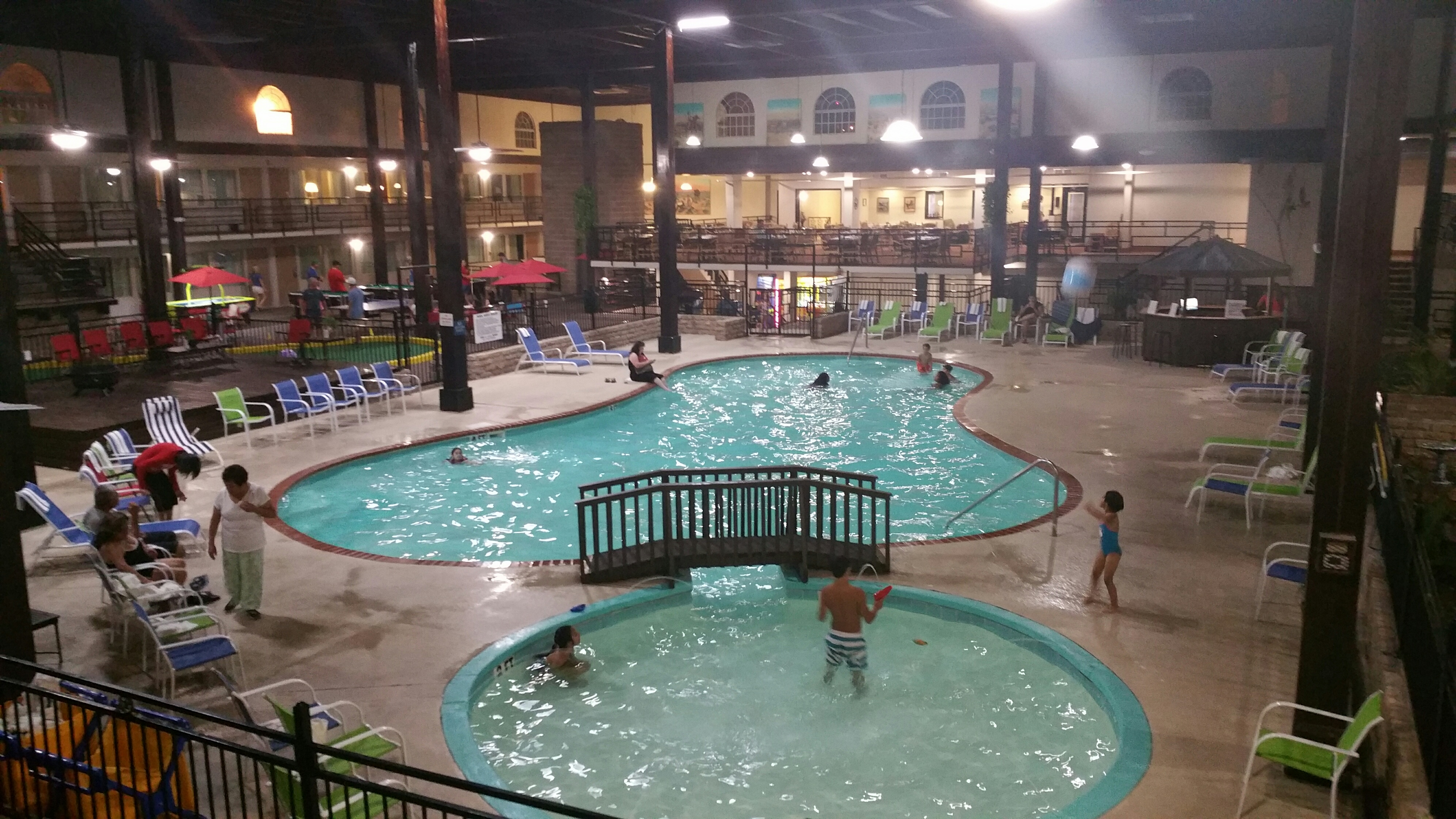 Hotels In Abilene Tx With Indoor Pool Newatvs Info