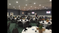 chamber lunch 2 2016